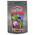 Outdoor Gardening Horticultural Charcoal - 2.25 qt