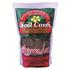 Mosser Lee Lava Rock - 1.5 qt