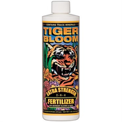 Indoor Gardening FoxFarm Tiger Bloom