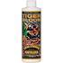 Fox Farm FoxFarm Tiger Bloom