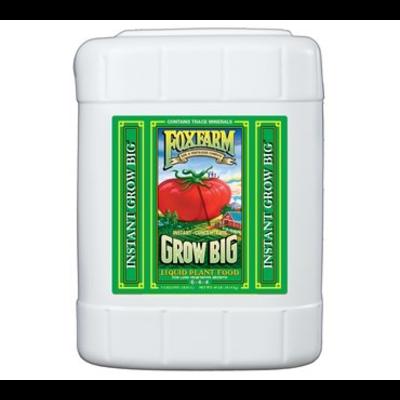 Fox Farm FoxFarm Grow Big - Soil