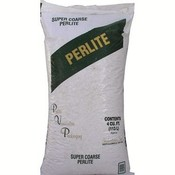 Outdoor Gardening Super Coarse Perlite-4 cu ft