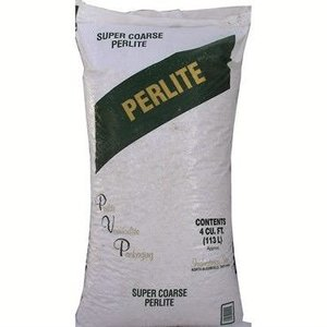 PVP Industries Super Coarse Perlite-4 cu ft