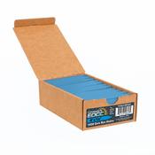 Outdoor Gardening Blue Plant Labels - 1,000 case