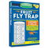 Green Earth Green Earth Fruit Fly Traps