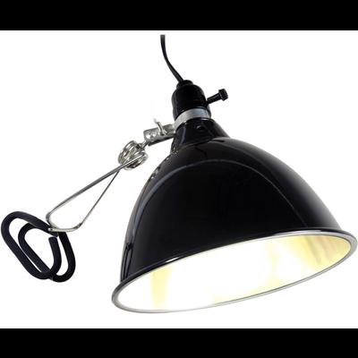 Lighting Dayspot Clamp Light Kit - 32 w