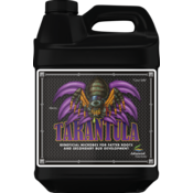 Indoor Gardening Advanced Nutrients Tarantula - 250 ml