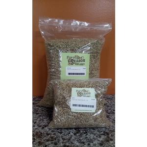 Fifth Season Gardening Co Winter Rye Cover Crop - 5 lb