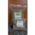 Outdoor Gardening Winter Rye Cover Crop - 5 lb