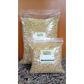 Fifth Season Gardening Co Winter Barley Cover Crop - 5 lb