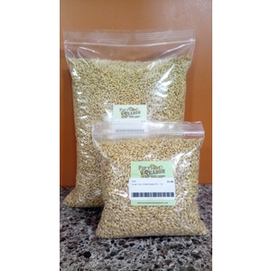 Fifth Season Gardening Co Winter Barley Cover Crop - 5 lb
