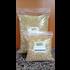Outdoor Gardening Winter Barley Cover Crop - 5 lb