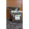 Outdoor Gardening Winter Peas Cover Crop - 5 lb