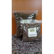Fifth Season Gardening Co Winter Peas Cover Crop - 5 lb