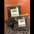 Fifth Season Gardening Co Organic Buckwheat Cover Crop - 5 lb