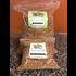 Fifth Season Gardening Co Hard Red Winter Wheat Cover Crop - 1 lb