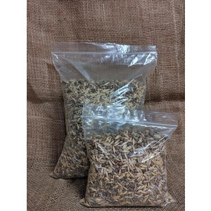 Outdoor Gardening Fifth Season's House Cover Crop Blend - 1 lb