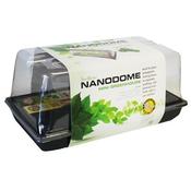 Propagation SunBlaster NanoDome Combo Kit