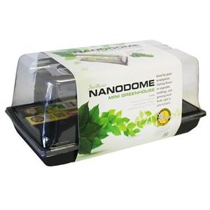 SunBlaster SunBlaster NanoDome Combo Kit