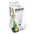 SunBlaster SunBlaster 26w Full Spectrum Compact Flourescent Bulb (CFL)
