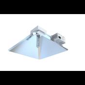 Indoor Gardening Nanolux CMH 315w Light Fixture - 120/240 volt