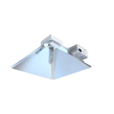 Nanolux Nanolux CMH 315w Light Fixture - 120/240 volt