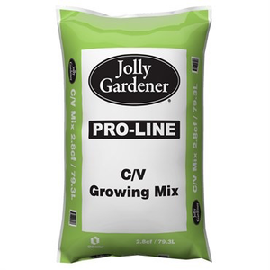 Outdoor Gardening Old Castle C/V Soil Mix - 2.8 cu ft