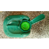 Canna Canna Wrench for 5-10 L Bottles