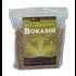Down to Earth All Seasons Bokashi Compost Accelerator - 2 lb