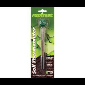 Luster Leaf Luster Leaf Soil Thermometer