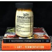 Fifth Season Gardening Co Fifth Season Fermentation Jar - 32 oz