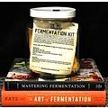 Fifth Season Gardening Co Fifth Season Fermentation Jar - 64 oz