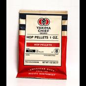 Yakima Chief German Hallertau Hops-Pellets