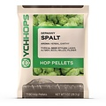 Beer and Wine German Spalt Hops-Pellets