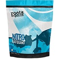 Roots Organics Roots Organics Nitro Bat Guano  - 3lbs