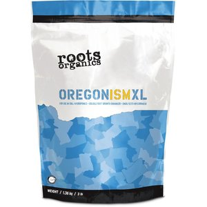 Roots Organics Roots Organics Oregonism XL - 4 oz