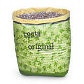 Outdoor Gardening Roots Organics Potting Soil - 1.5 cu ft