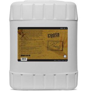 Indoor Gardening Roots Organics Trinity Bio Catalyst - 5 gallon