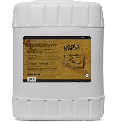 Roots Organics Roots Organics Trinity Bio Catalyst - 5 gallon