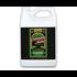 Indoor Gardening FoxFarm Cultivation Nation Grow - 1 Gallon