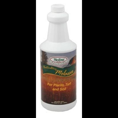 Medina Medina Horticultural Molasses - 1 quart