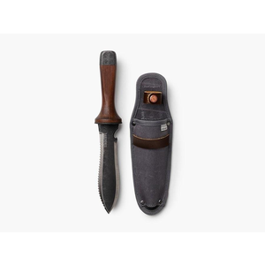 Outdoor Gardening Barebones Living Hori Hoi w/Sheath