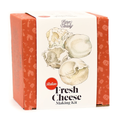 FarmSteady Farmsteady Italian Fresh Cheese Making Kit
