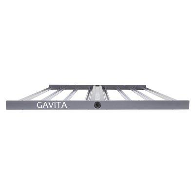 Indoor Gardening Gavita Pro 1700e LED 120-277 Volt