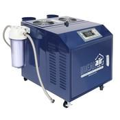 Ideal Air Ideal-Air Pro Series Ultra Sonic Humidifier - 300 Pint