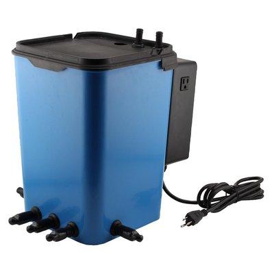 Indoor Gardening Titan Controls Oceanus 1 Flo-N-Gro Controller