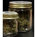 Indoor Plants Citrus Cherry CBD Hemp Flower - 7 grams