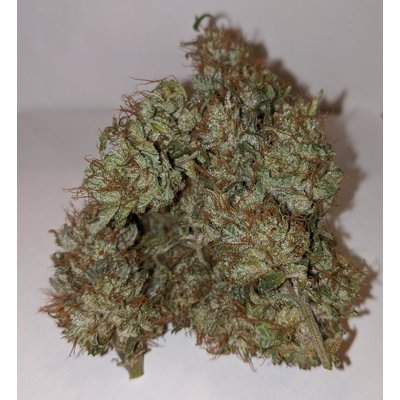 Indoor Plants Citrus Cherry  CBD Hemp Flower - 28 grams