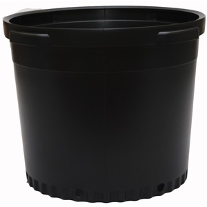 Outdoor Gardening Nursery Pot- 15 Gal