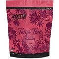 Roots Organics Roots Organics Terp Tea Bloom - 3 lb